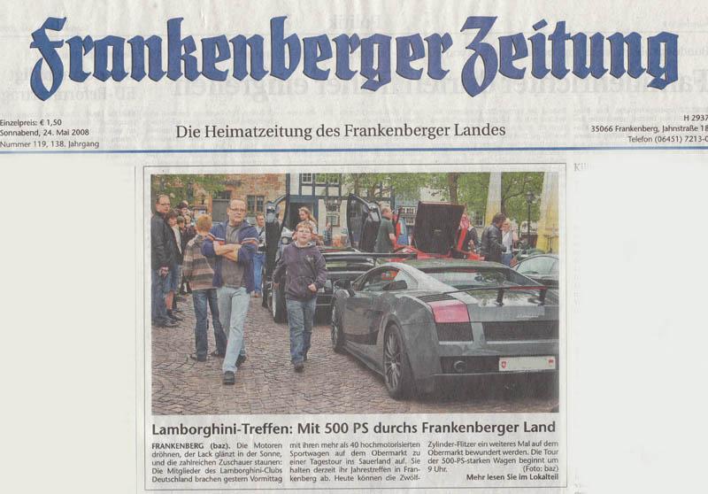 Frankenbergs.jpg