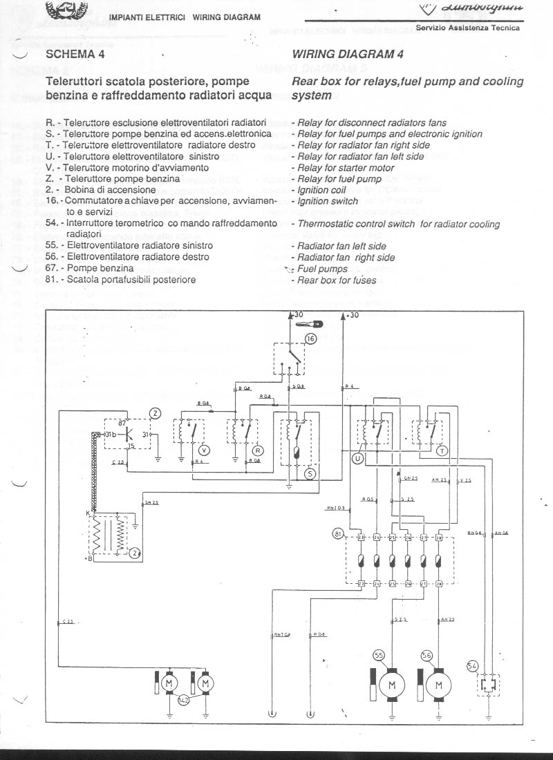 msd 7al 2 wiring diagram wiring schematics and diagrams images of msd 7al 2 wiring diagram wire inspirations