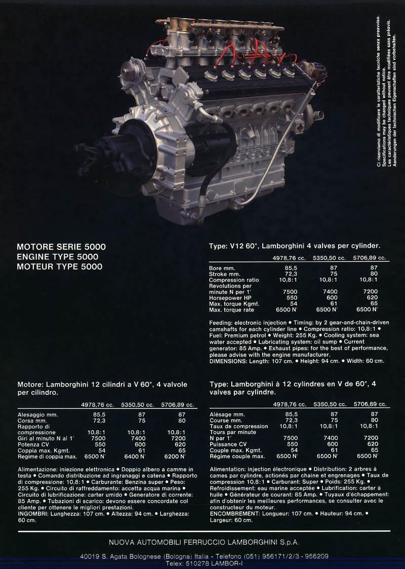 Marine1.jpg